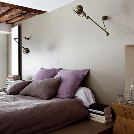 bedroom-via-aubreyroad-dot-blogspot-dot-com12