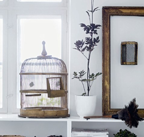 birdcage-decorative2