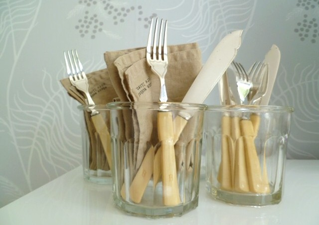 french-jam-jars-vintage-cutlery2