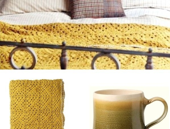 mustard-homeware-toast2