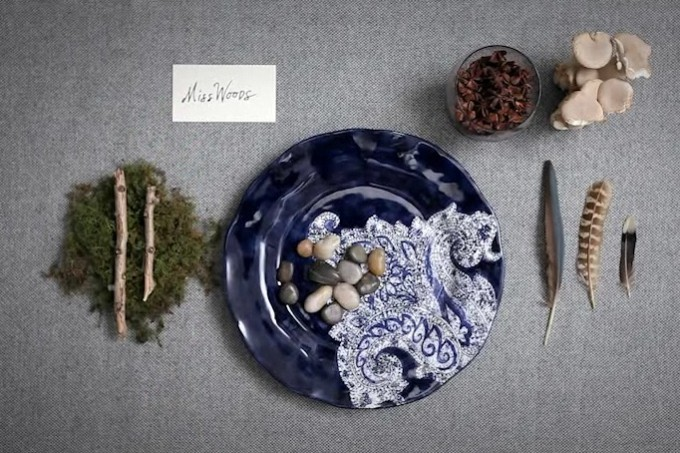 natural-table-setting-anthropologie2