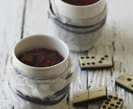 soup-and-dominoes2