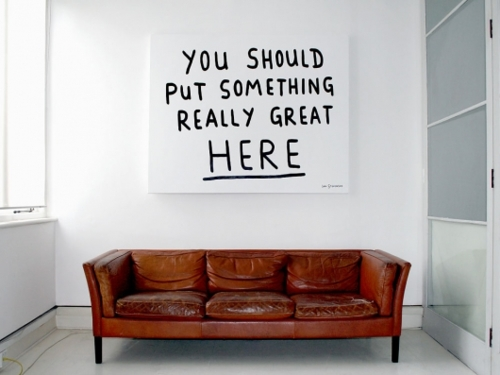 you_should_put_something_really_great_here_interior_poster2