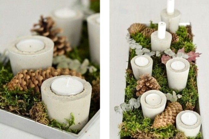 homemade-candle-holders-christmas2