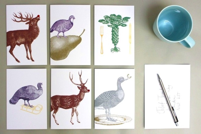 thornback-and-peel-christmas-cards3