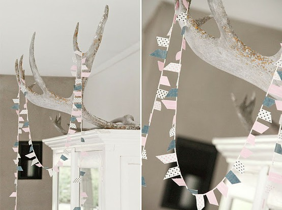 washi-tape-garland-bunting2