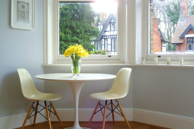 daffodils-tulip-table2