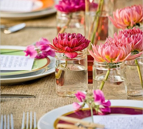 dahlias-in-jars-table2