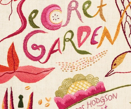 the-secret-garden-penguin-threads2