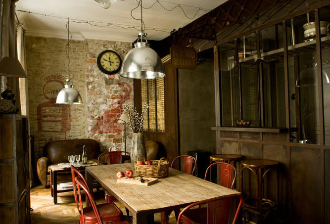 industrial-rustic-dining-room3
