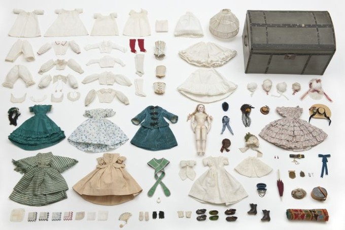 vintage-dolls-clothes3