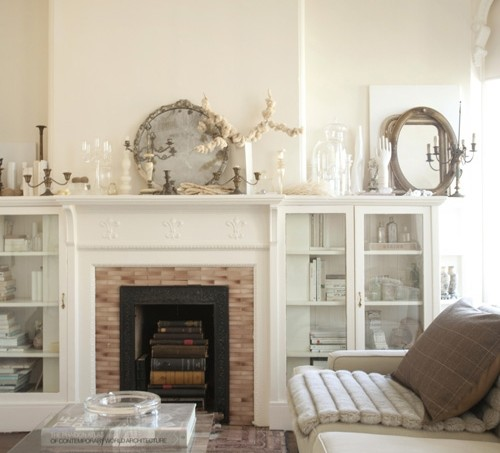 white-vintage-living-room3