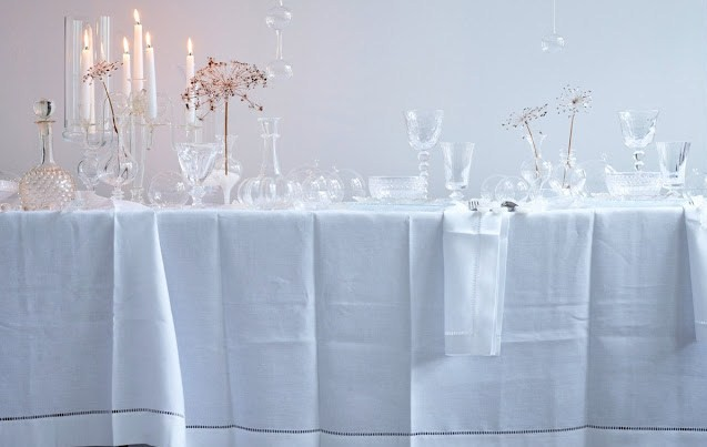 winter-white-table-glass3