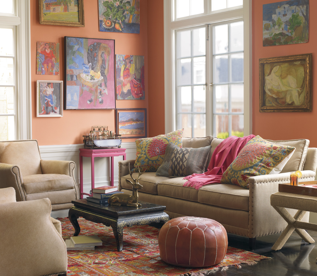 Indian Living Room Designs Living Room: Join The Room Debate!