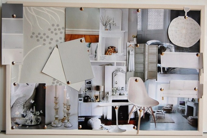 grey-and-white-living-room-moodboard3