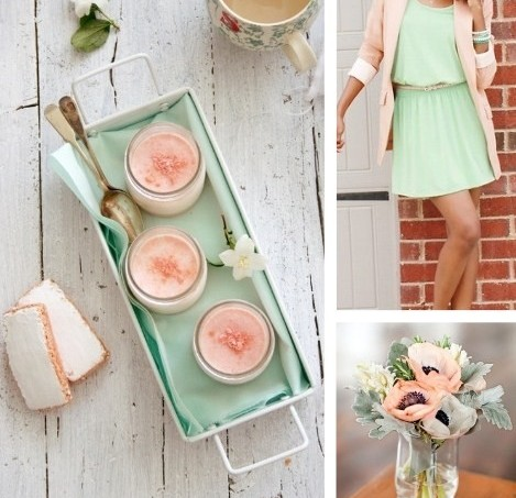 mint-and-blush3