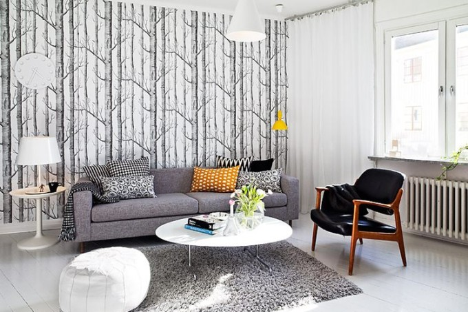 monochrome-scandinavian-living-room3