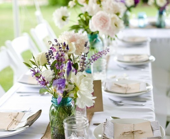pretty-outdoor-wedding-table3