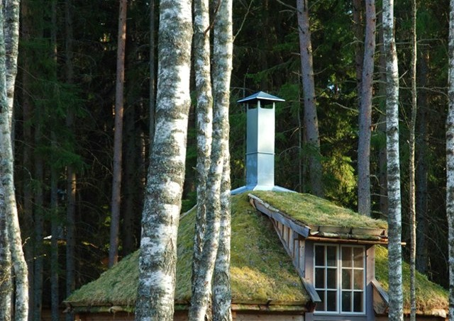 swedish-eco-hut3