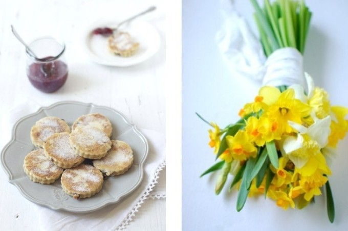 welsh-cakes-and-daffodils3