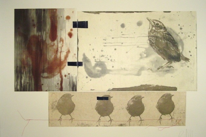 bird-etching2