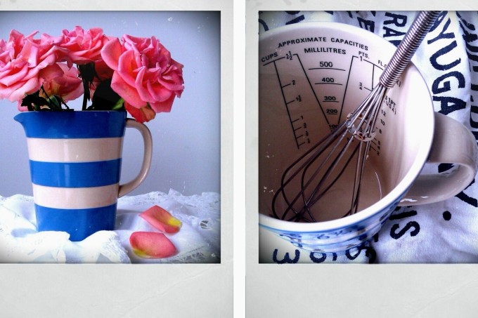 cornishware-jug-giveaway-decorators-notebook-blog1