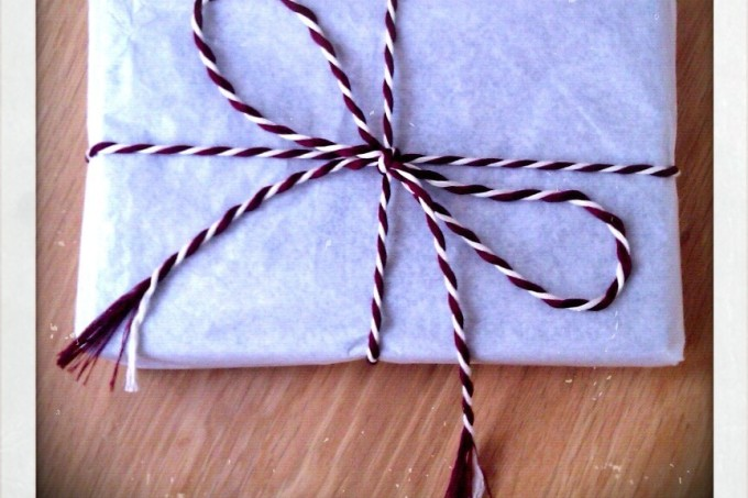 parcel-wrapped-with-string1