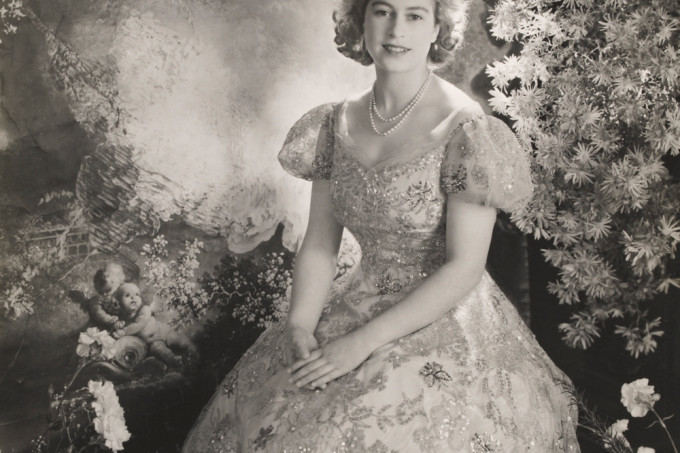 princess-elizabeth-by-cecil-beaton-vanda1
