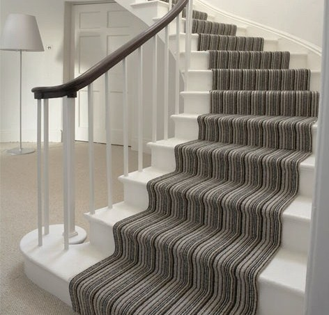 striped-stair-carpet1