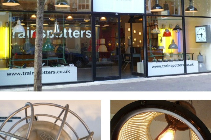 trainspotters-pop-up-shop-spitalfields1
