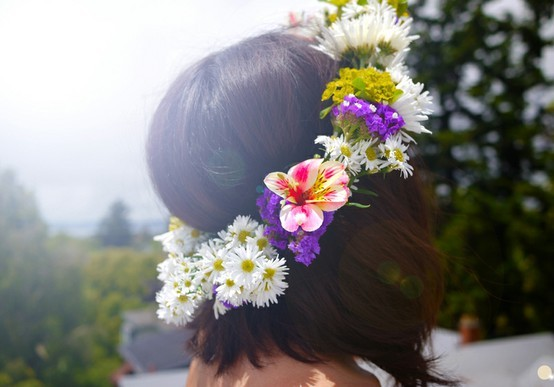 midsummer-flower-garland1
