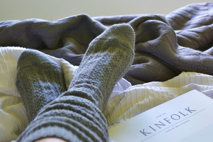 reading-kinfolk-magazine1