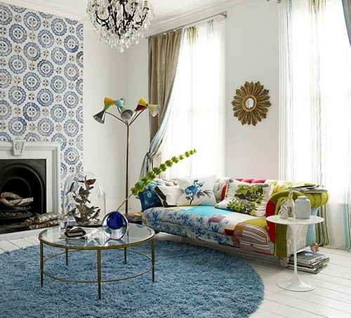 colourful-eccentric-living-room1