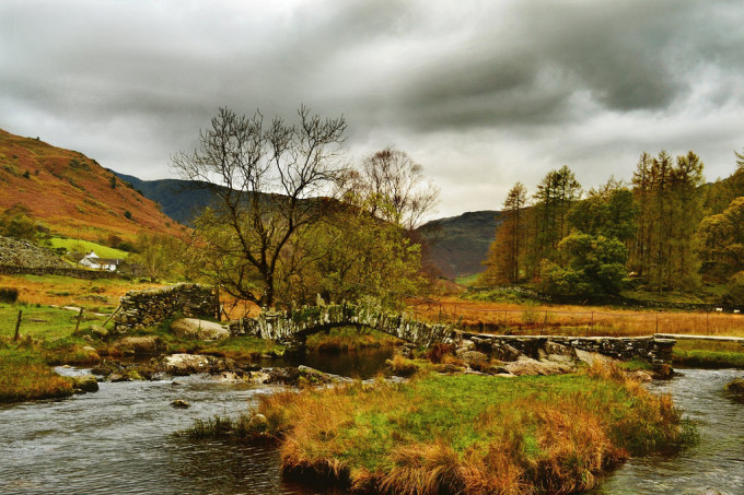 slaters-bridge-lake-district-by-the-developing-photographer1