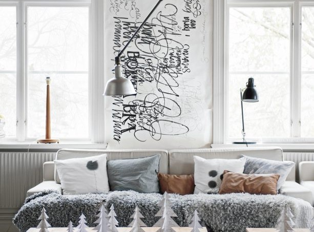 white-and-black-living-room1