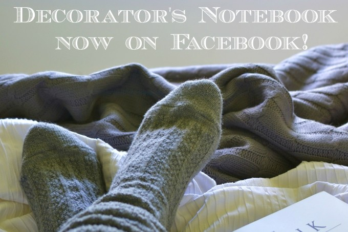 decorators-notebook-facebook1