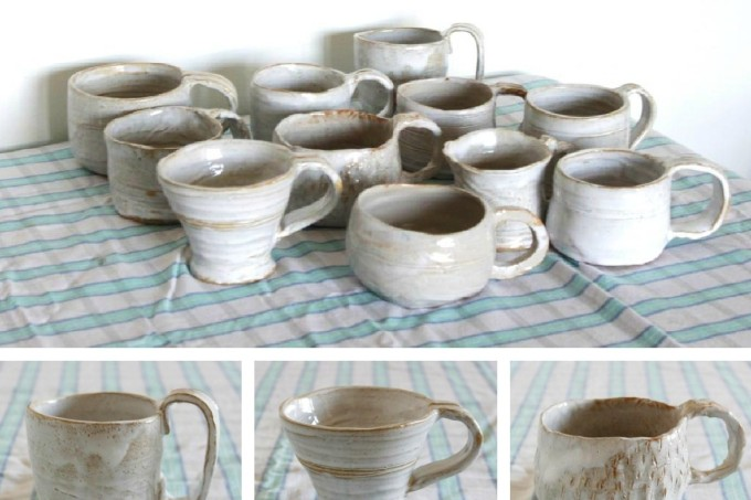 homemade-pottery-mugs-toot-as-in-foot1