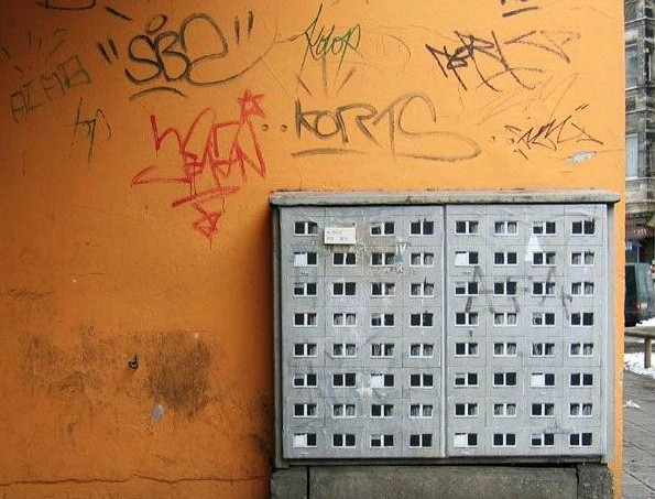 berlin-buildings-by-street-artist-evol1