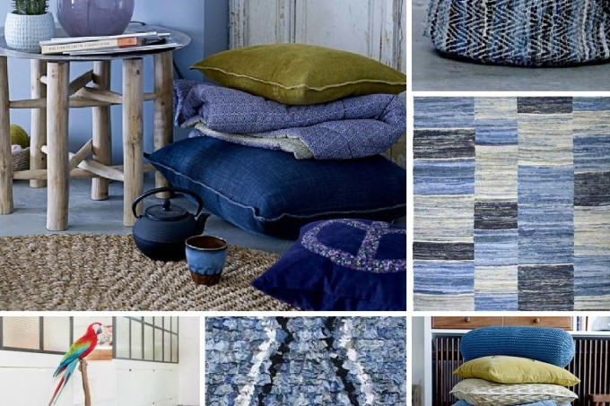 denim-home-interior-trend1