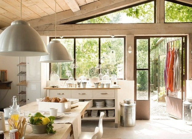 french-country-style-kitchen1