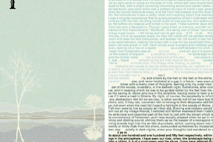 book-poster-made-from-words-litographs11