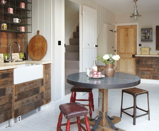 rustic-kitchen-ideal-home-housetohome1
