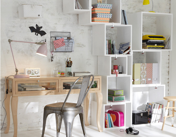 white-bright-home-office-workspace1