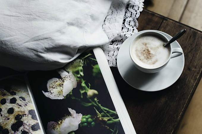cup-of-coffee-and-magazine-beside-bed1
