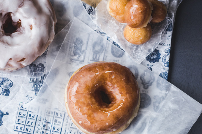 how-to-make-doughnuts-2311