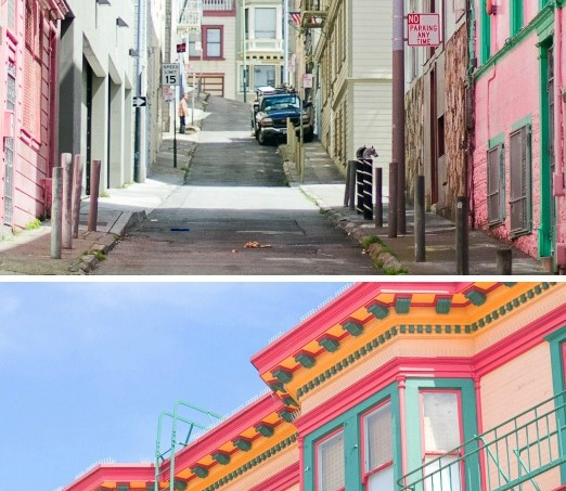 photographs-of-san-francisco-colours-and-architecture2
