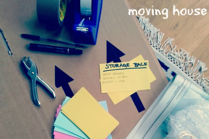 7-tips-for-moving-house-decorators-notebook-blog1