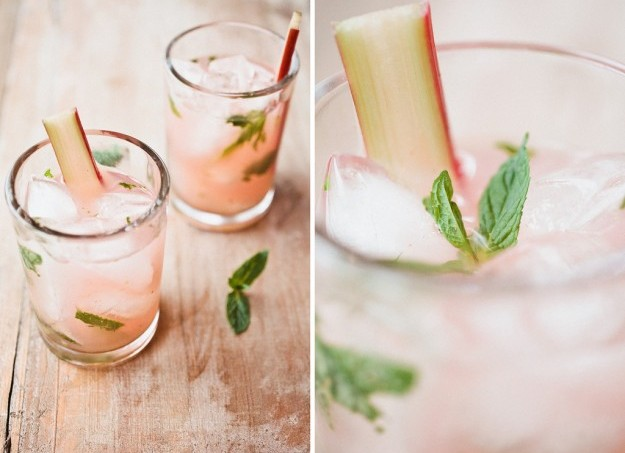 rhubarb-mojito-cocktail-recipe1