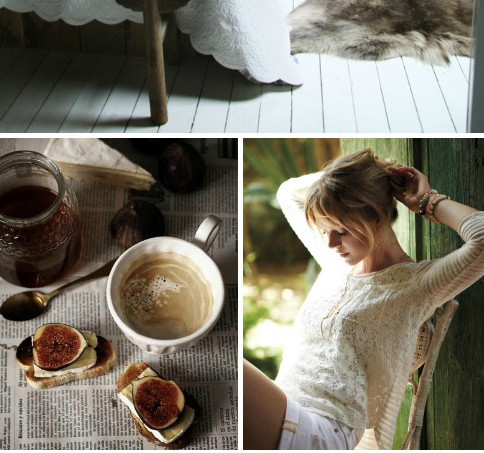 drift-away-summer-moodboard-decorators-notebook11