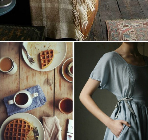 late-summer-moodboard-by-decorators-notebook-blog1